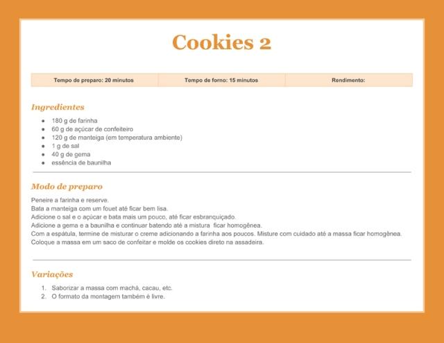 Receitacookies2