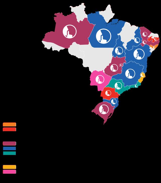 infografico-jfinal2_1