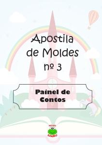 Apost 3 Contos.cdr