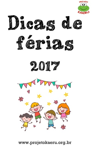 Dicas-de-feìrias-2017-1