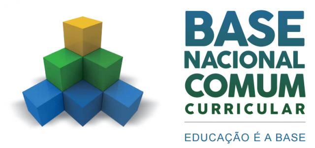 BASE-NACIONAL-CURRICULAR-COMUM-BNCC-640x301