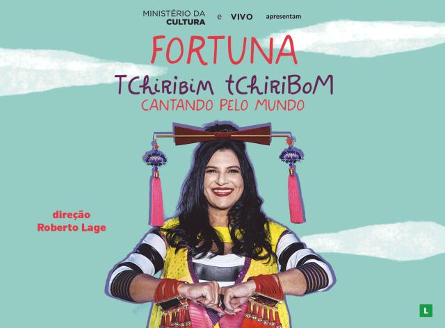 12x115cm_Guia-FOLHASP_Fortuna.png