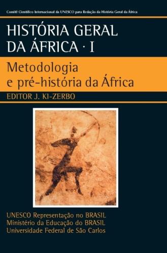brz_pub_history_africa_v1_pt_2010